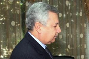 adnan sayyed hussein