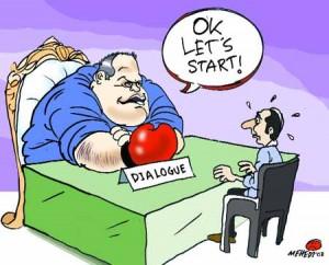 dialogue-cartoon-300x242.jpg