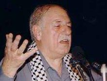 jibril , ahmad- PFLP GC