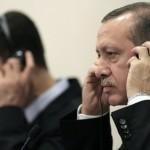 Turkey may freeze $500 million of Assad's assets