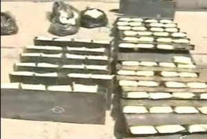 drugs in lebanon It was the largest drug smuggling effort uncovered at the beirut airport to date, according to lebanon's official national news agency.
