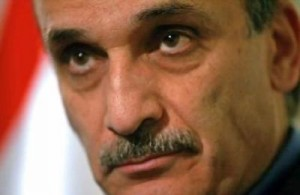 geagea def 4