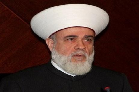 Mufti Taqi Usmani Sahib Taqi Usmani Mufti