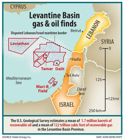 "<img source=""http://www.yalibnan.com/wp-content/uploads/2010/11/oilgas-lebanon-israel-400x452.jpg"" alt=""Levantine basin gas and oil.""</img>"