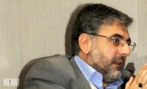 Nawwaf moussawi