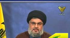 nasrallah 011611