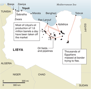 libya-map-oil-fields.jpg