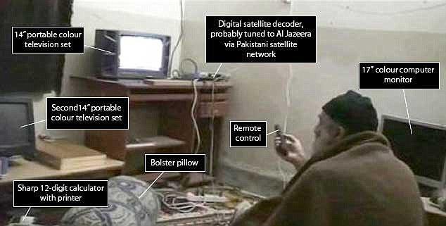 http://www.yalibnan.com/wp-content/uploads/2011/05/bin-laden-watching-TV.jpg