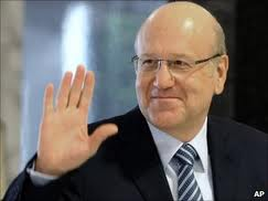 mikati good bye