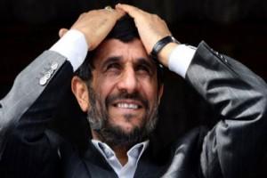 http://www.yalibnan.com/wp-content/uploads/2011/08/ahmadinejad-jewish-2-300x200.jpg