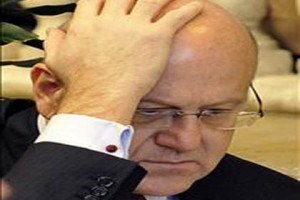 mikati promises and excuses