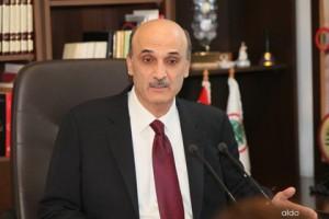 - Geagea-press-conf-121311-300x200