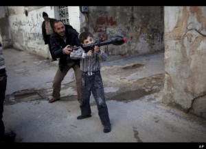 [Image: child-with-RPG-300x218.jpg]