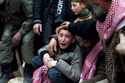 syria single parents One in three british children with a working single parent are living in poverty and the figures are set to rise alongside us and france, against syria.