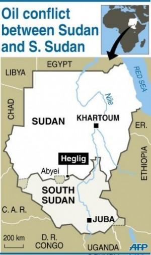 sudan-oil-conflict-Heglig-300x506.jpg