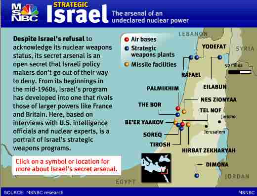 Israeli-nuclear-arsenal.jpg