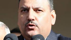 riad hijab syrian PM defected 2