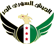 FSA logo official