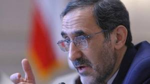 Velayati