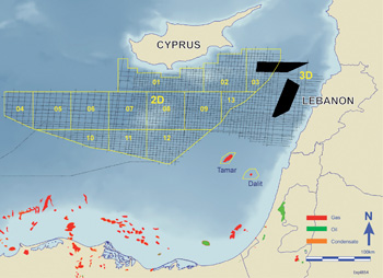 Gas Discoveries in the Eastern Mediterranean: Implications for