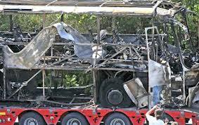 bulgaria bus bombing 3
