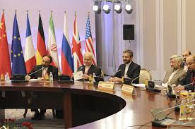 iran nuclear talks 3