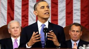 obama state of the union 2013
