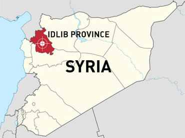 syria-idlib-map-over-100-kidnapped.jpg