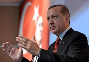 erdogan gets israeli apology
