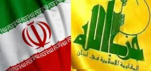 iran hezbollah flags 2-1