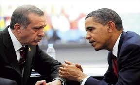 obama erdogan assad should quit