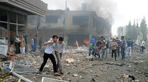 reyhanli turkey twin car bombings 3