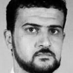 Nazih Abdul-Hamed al-Ruqai