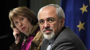 nuclear iran talks