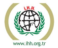 Humanitarian Relief Foundation, or IHH