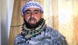 Takfiri sheikh Omar Atrash confesses to Beirut bombing