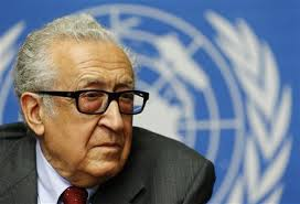 brahimi disappinted
